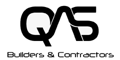 QAS Constructions –  Builders & Contractors